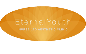 Eternal Youth Treatments