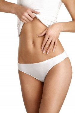 Intralipotherapy Weight Loss Injections