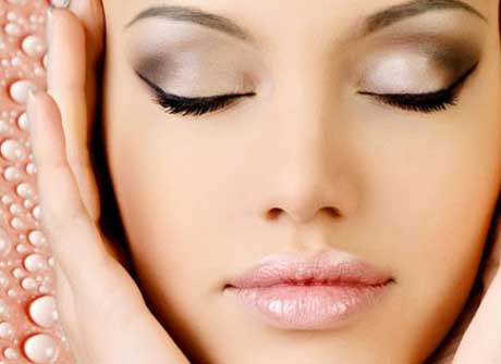 Semi Permanent Makeup Consultation